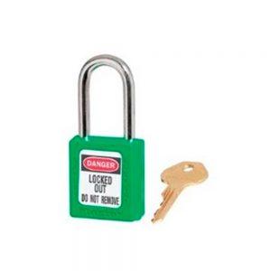 candados de bloqueo american lock en peru